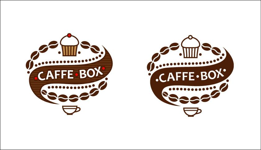 Требуется очень срочно разработать логотип кофейни! фото f_9805a0b5b9d8b856.jpg
