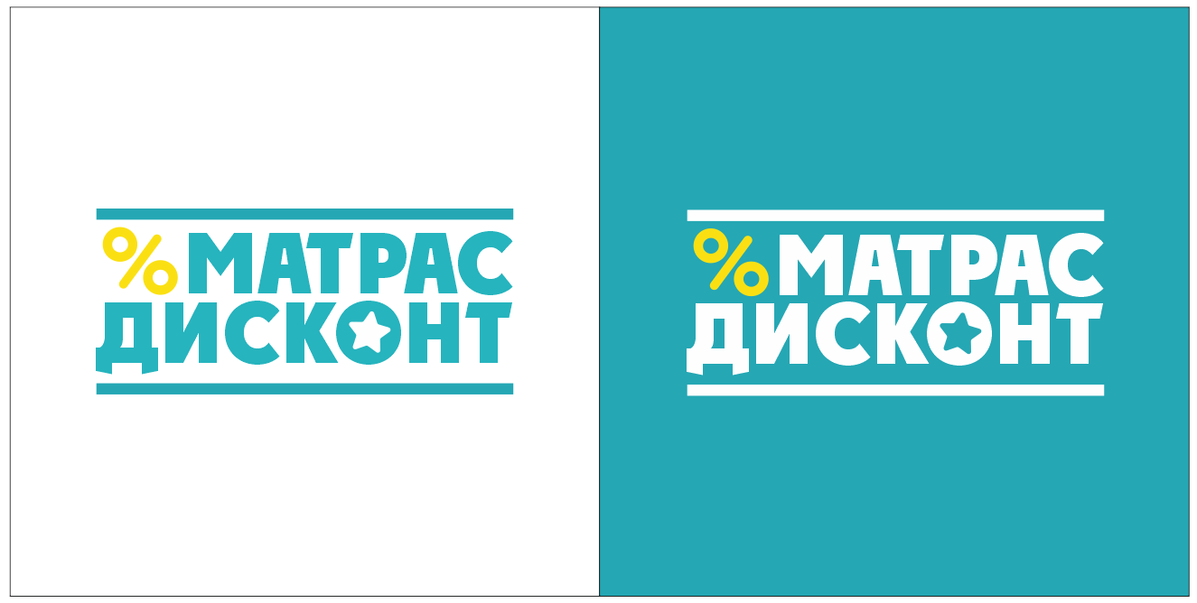 Логотип для ИМ матрасов фото f_0185c8f7aa28635d.png