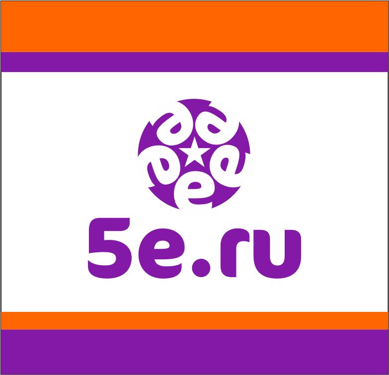 Нарисовать логотип для группы компаний  фото f_0205cdce574d919e.png