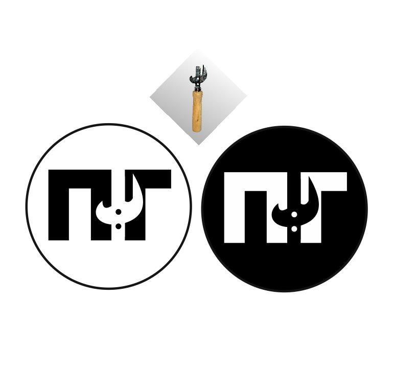 Логотип для Крафтовой Пивоварни фото f_0925cadcbe185360.jpg