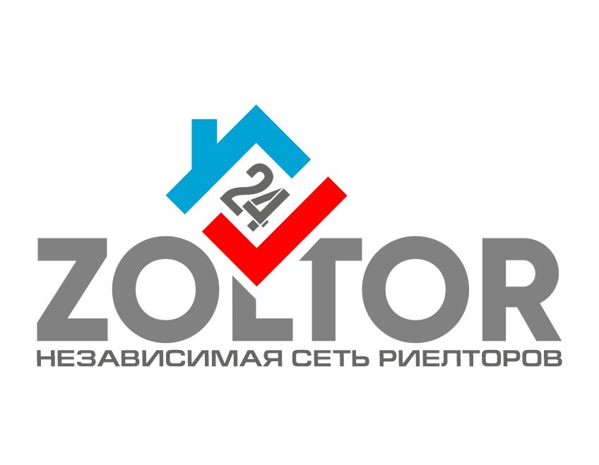 Логотип и фирменный стиль ZolTor24 фото f_0935c948a6fe7bc3.png
