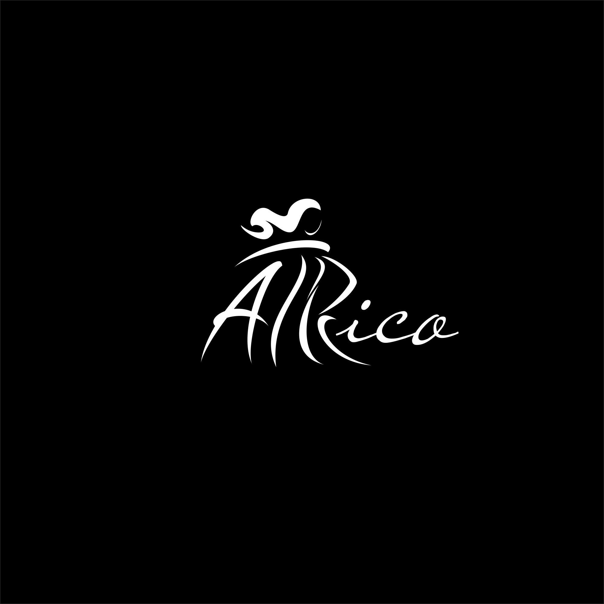 Логотип для брендовой пряжи и трикотажной одежды фото f_09660017b567140b.jpg
