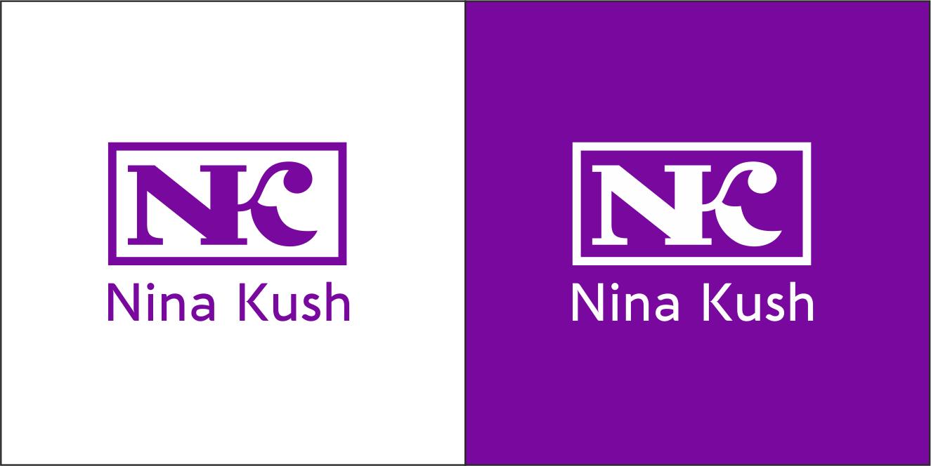 Логотип, товарный знак. Далее разработка brend booka компани фото f_1015cdcfb3341b6a.png