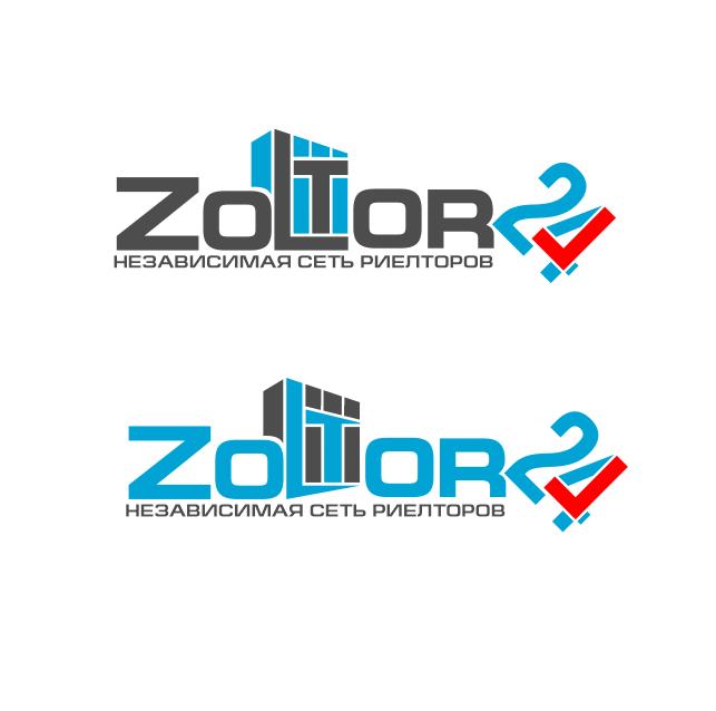Логотип и фирменный стиль ZolTor24 фото f_1315c8a079cf1beb.png