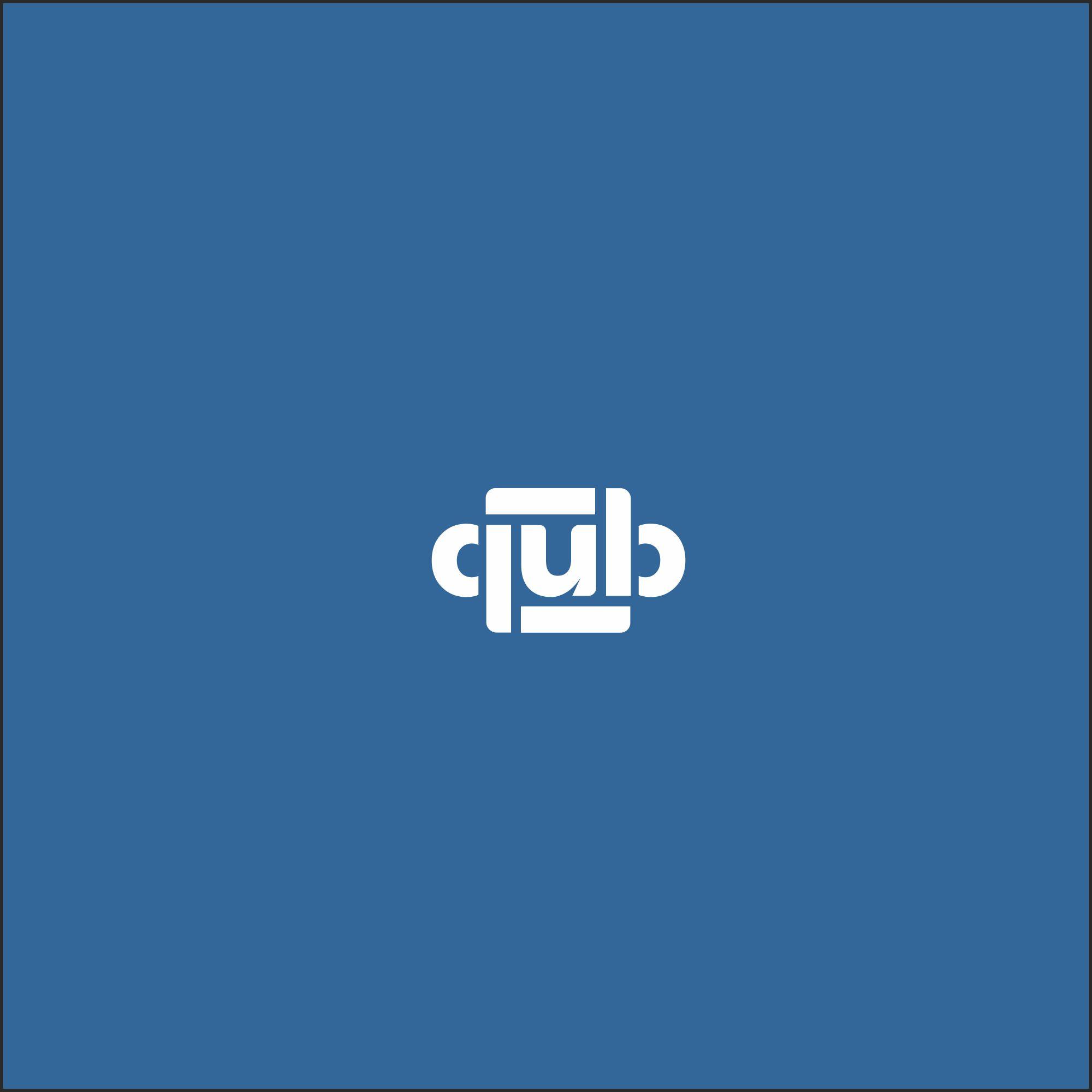 Разработка логотипа и фирменного стиля для ТМ фото f_1475f1eafff3d4f6.jpg