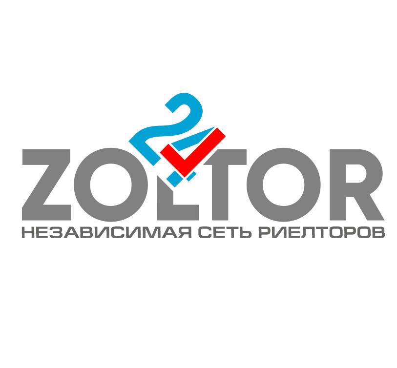 Логотип и фирменный стиль ZolTor24 фото f_1735c8a3a52aaae0.png