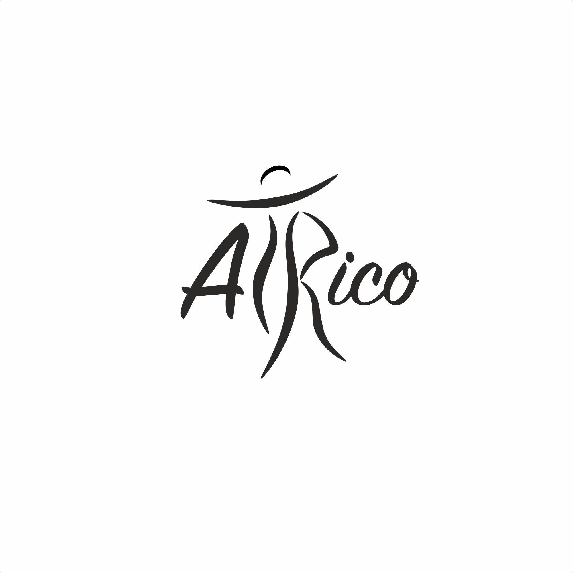 Логотип для брендовой пряжи и трикотажной одежды фото f_1805fff1d64e2220.jpg