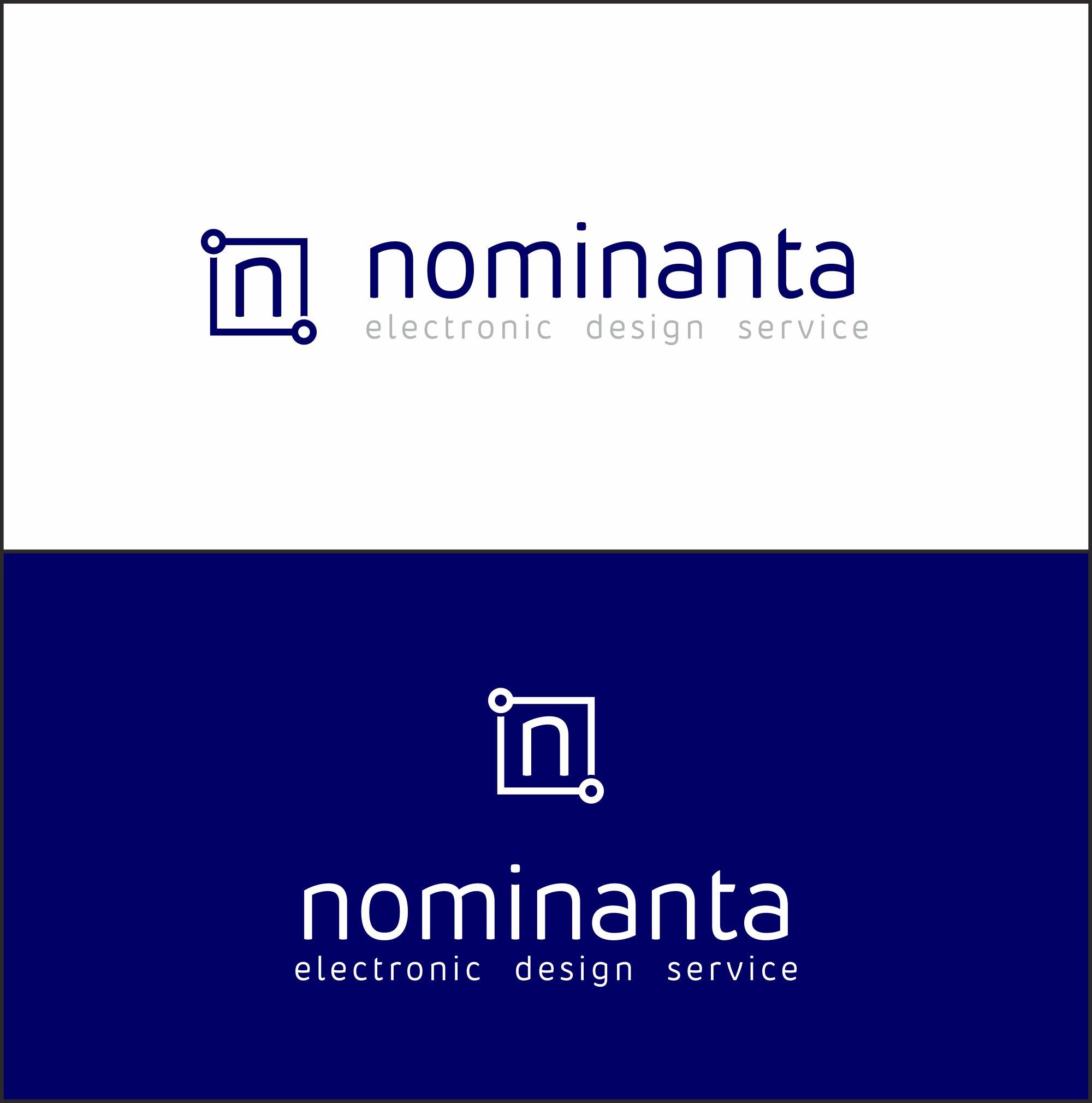 Разработать логотип для КБ по разработке электроники фото f_2145e42445f740de.jpg
