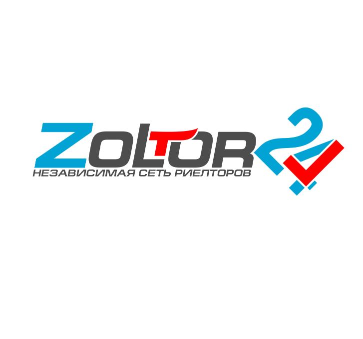 Логотип и фирменный стиль ZolTor24 фото f_2365c8a330c584bf.png
