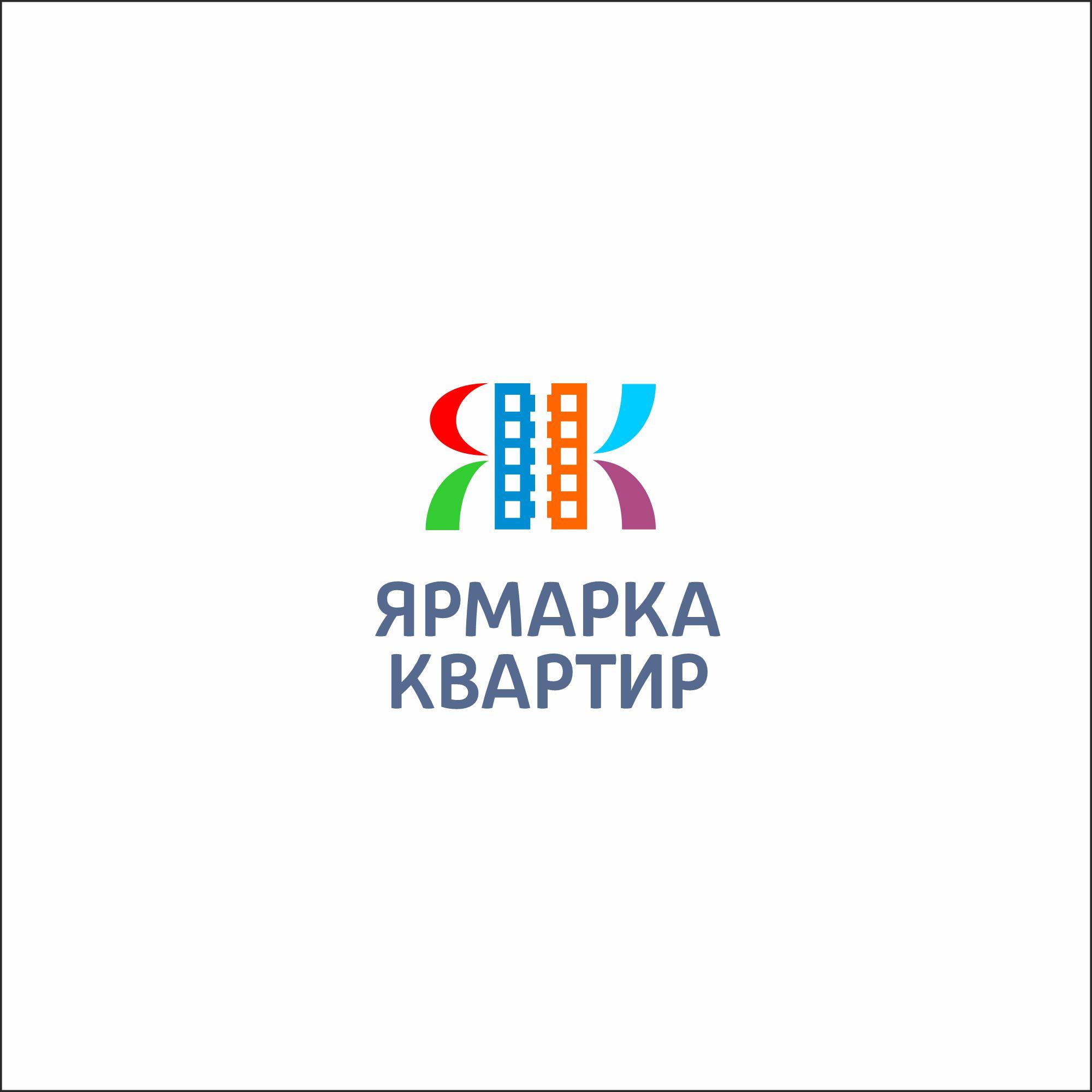 Создание логотипа, с вариантами для визитки и листовки фото f_24160042b993307a.jpg