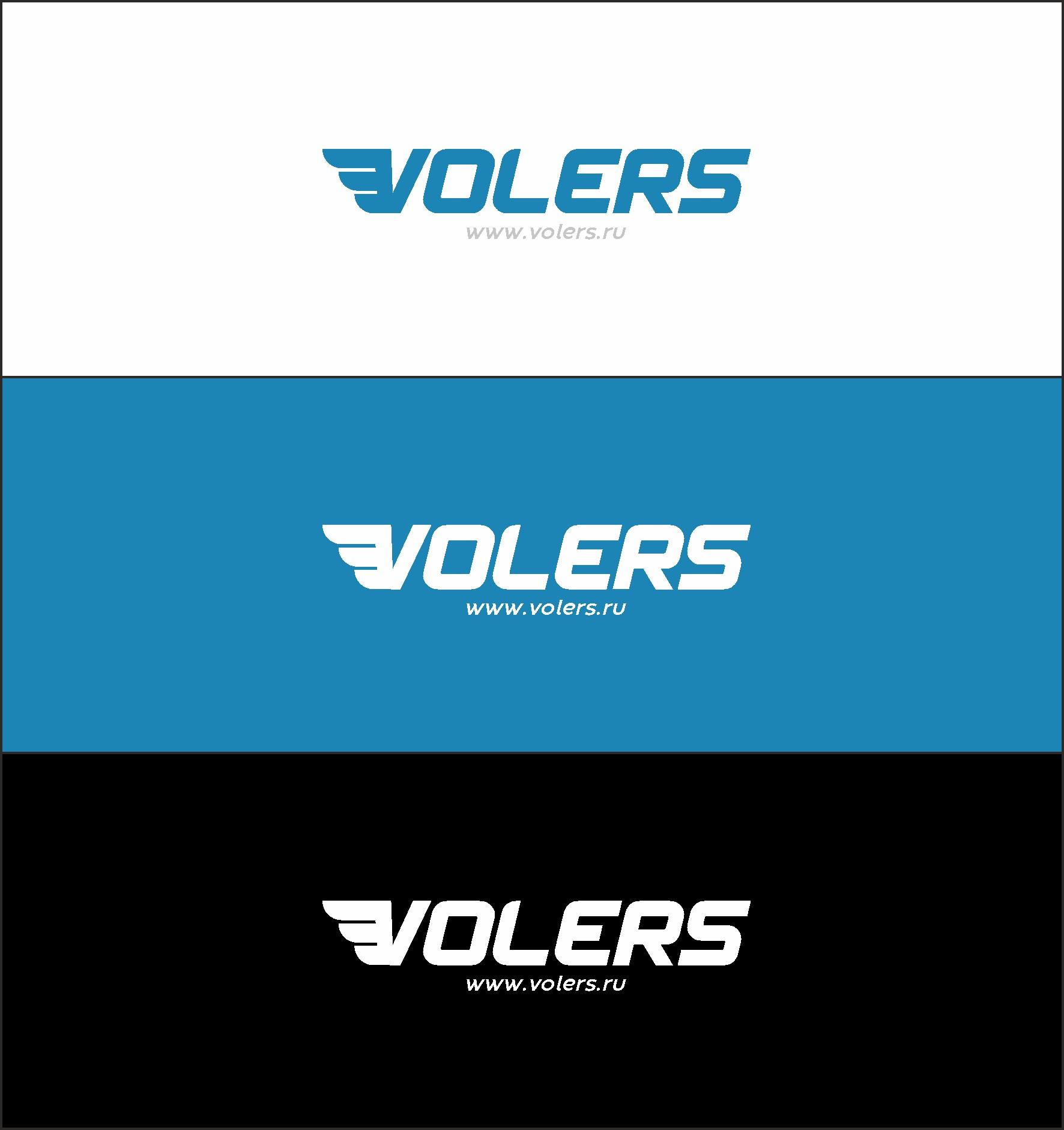 Обновить текущий логотип  фото f_2455d47e76e7b572.jpg