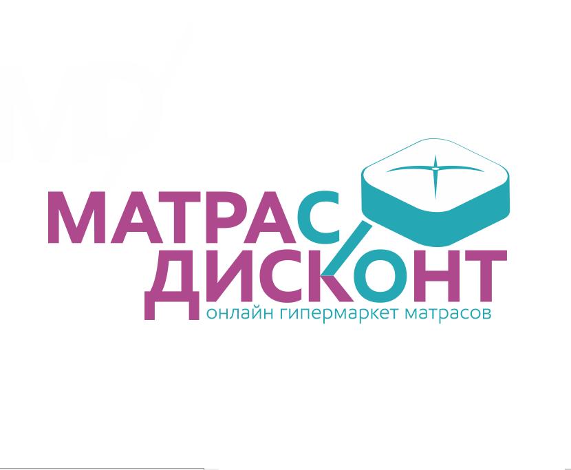 Логотип для ИМ матрасов фото f_2505c89f09264ac8.png