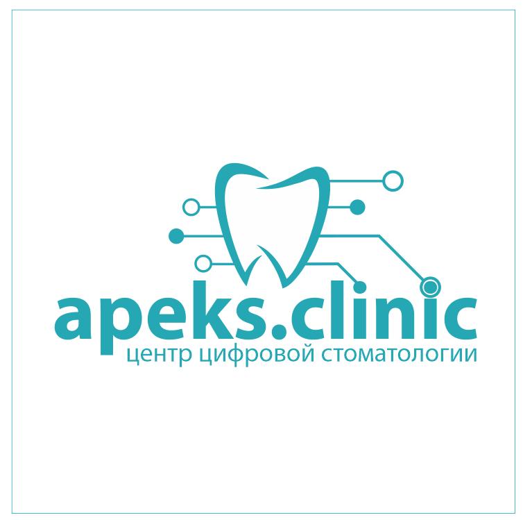 Логотип для стоматологии фото f_2605c864cb5af2bb.png
