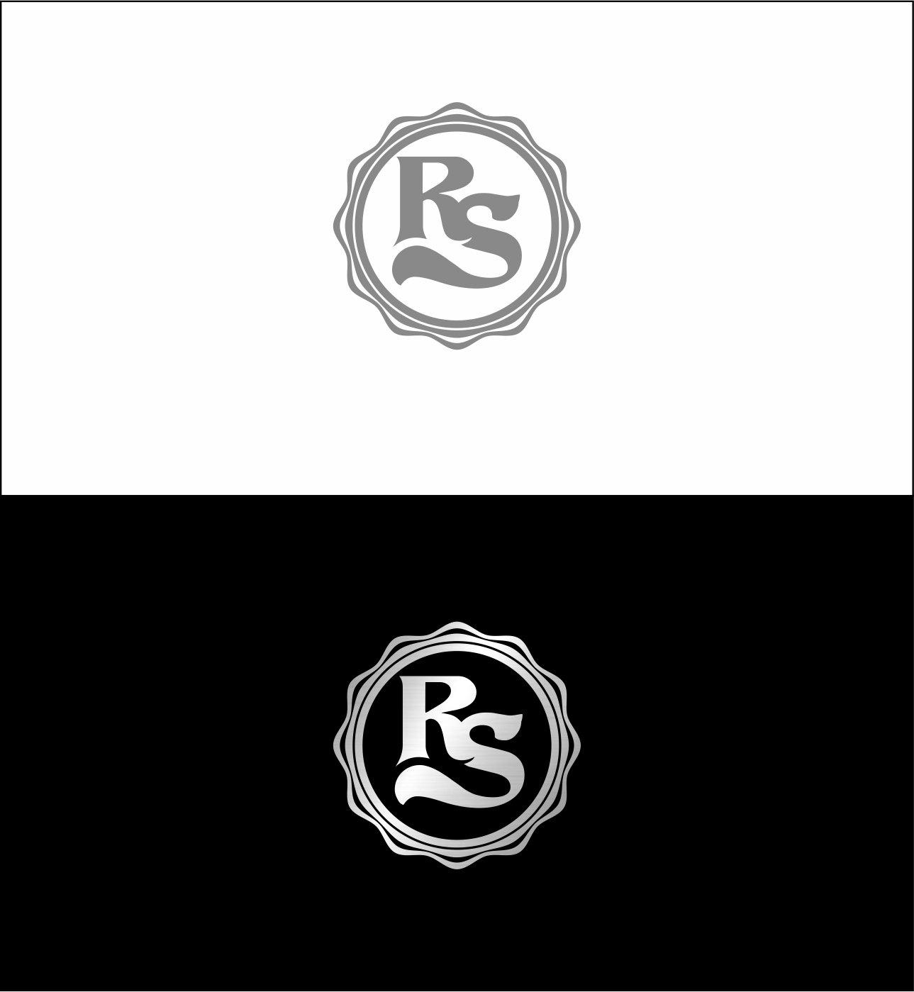 Добрый день, ищем создателя логотипа фото f_3455e21b59216667.jpg