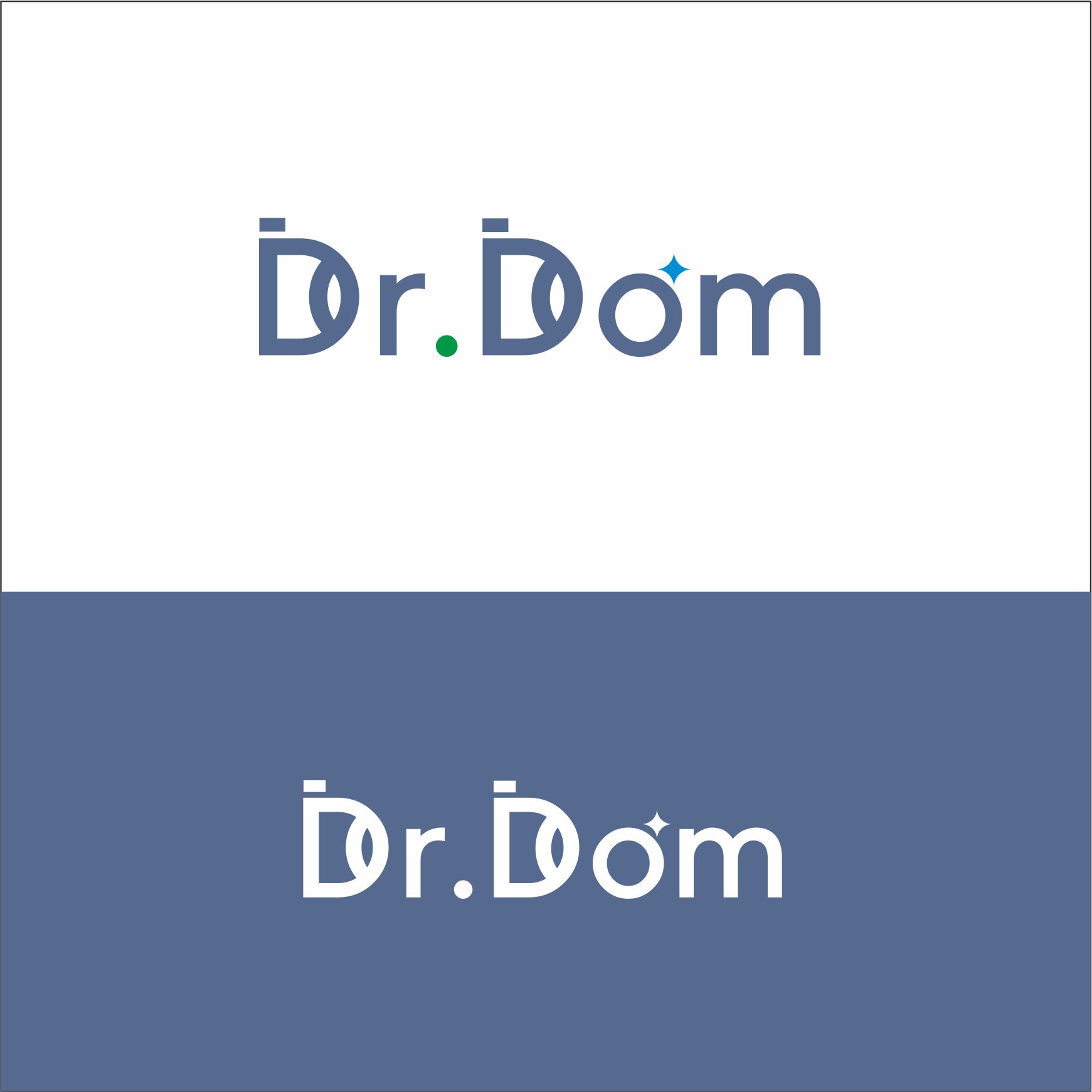 Разработать логотип для сети магазинов бытовой химии и товаров для уборки фото f_3485ffeb3b58395f.jpg