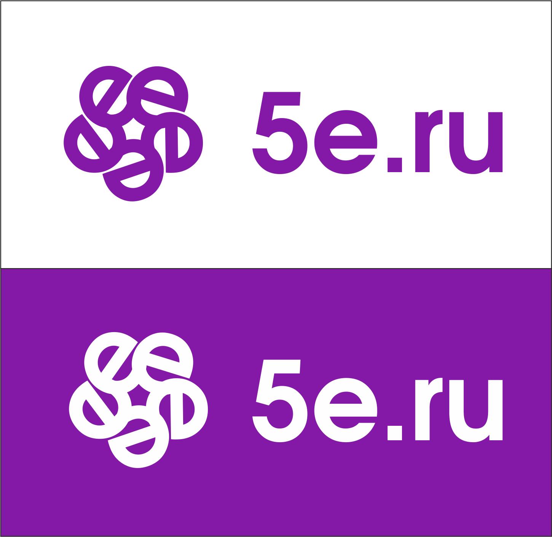 Нарисовать логотип для группы компаний  фото f_3655cdce289be34a.png
