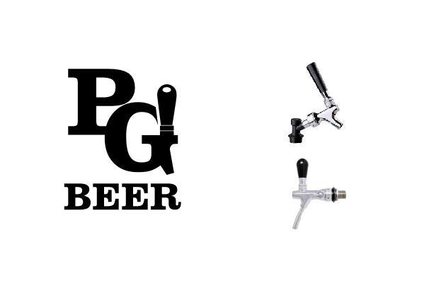 Логотип для Крафтовой Пивоварни фото f_4065cb36be65a562.jpg