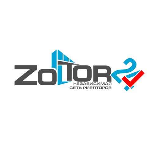 Логотип и фирменный стиль ZolTor24 фото f_4125c8a04dc5b77d.png