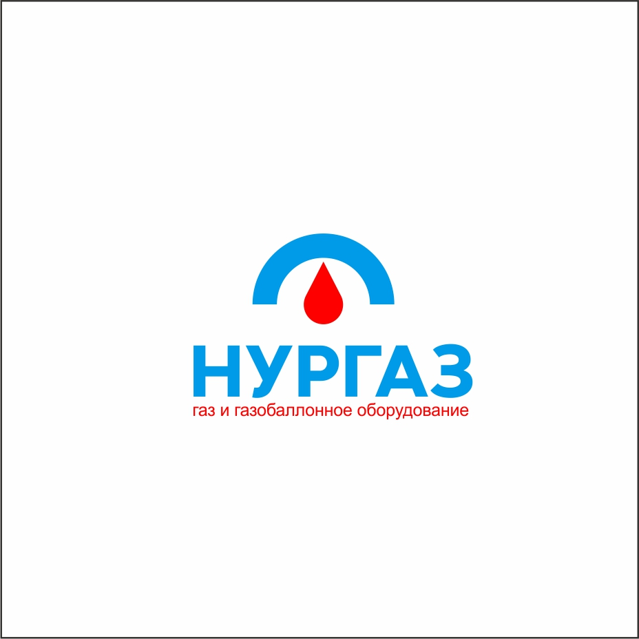 Разработка логотипа и фирменного стиля фото f_4125d9b7a349c0df.jpg