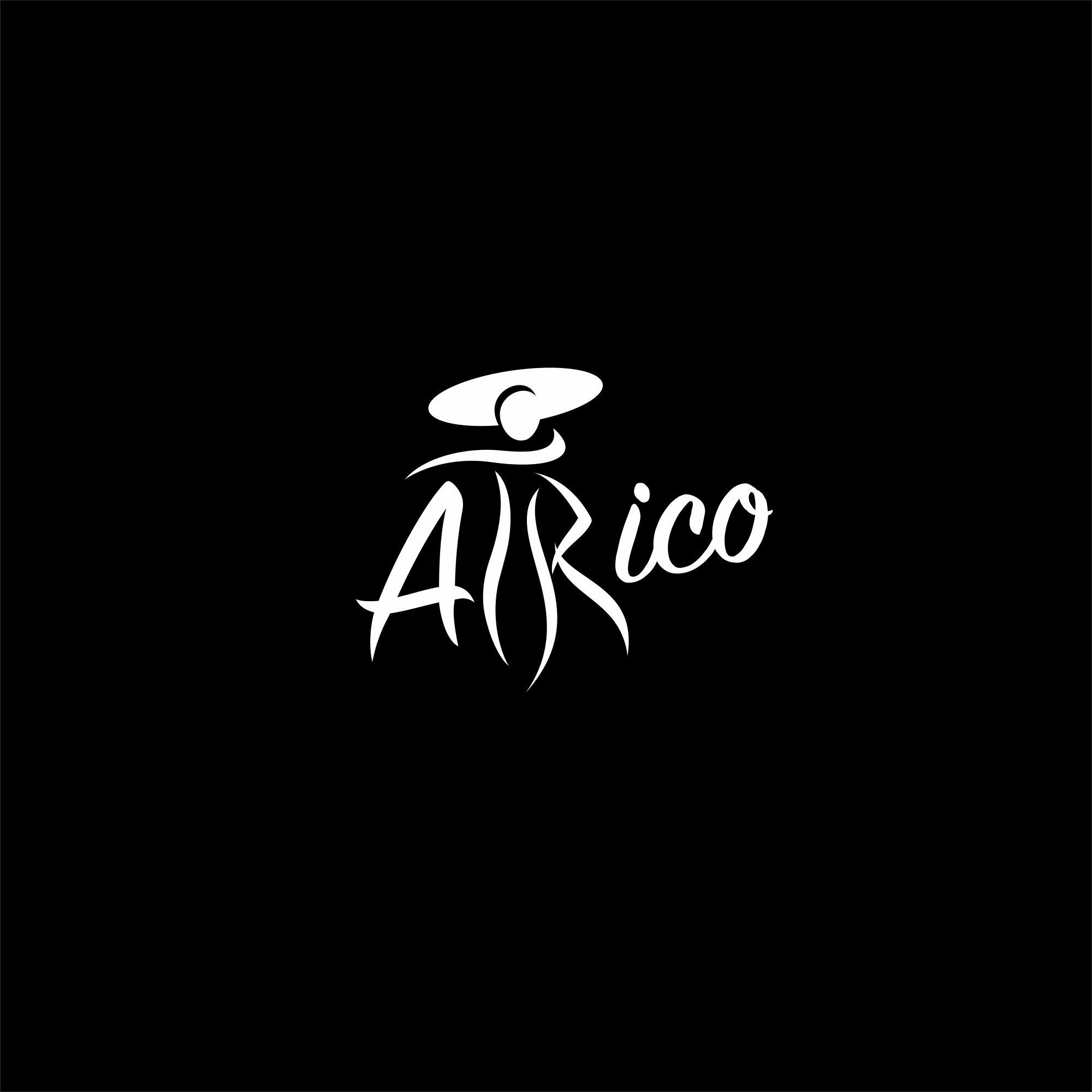 Логотип для брендовой пряжи и трикотажной одежды фото f_4955fff1d0ec6abc.jpg