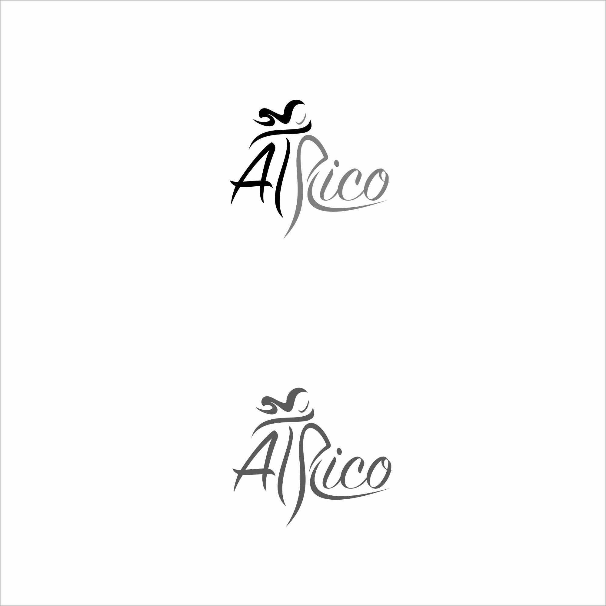 Логотип для брендовой пряжи и трикотажной одежды фото f_49760008f56a791b.jpg