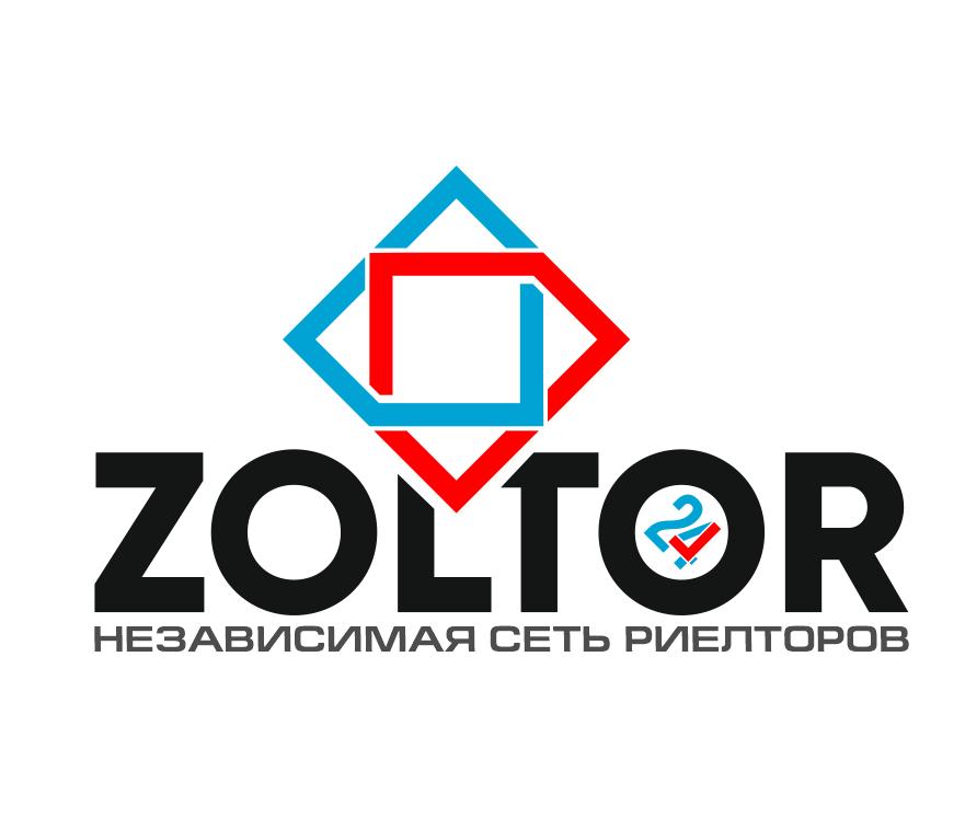 Логотип и фирменный стиль ZolTor24 фото f_5175c8a39ca5528b.png