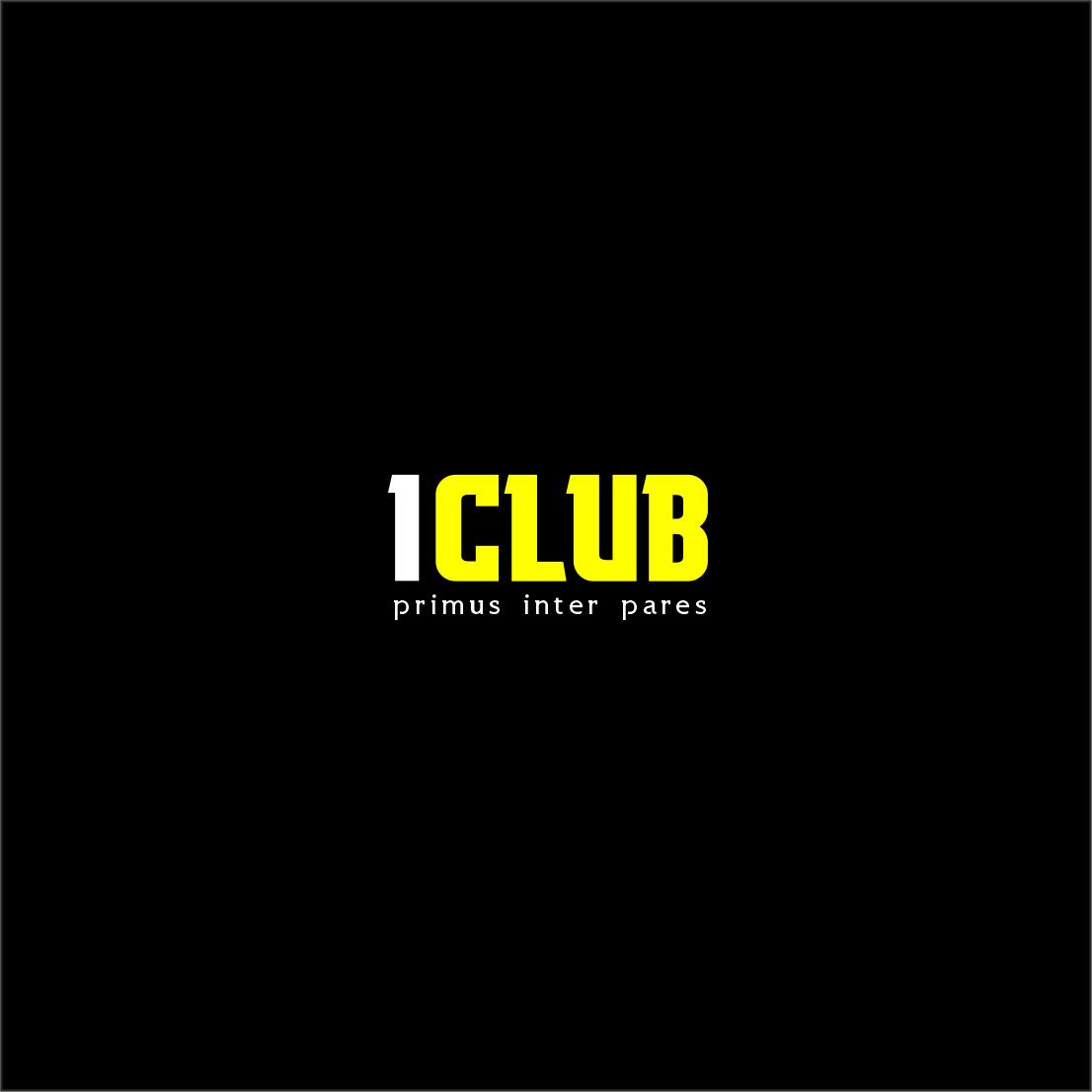 Логотип делового клуба фото f_5325f85864f6780c.jpg