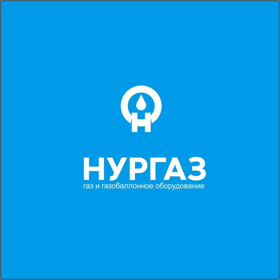 Разработка логотипа и фирменного стиля фото f_5385d9b7d6a28638.jpg