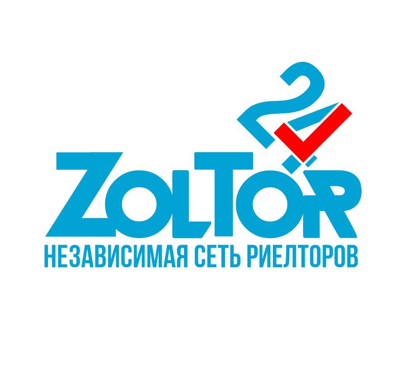Логотип и фирменный стиль ZolTor24 фото f_5425c8a00fcdf2f3.png