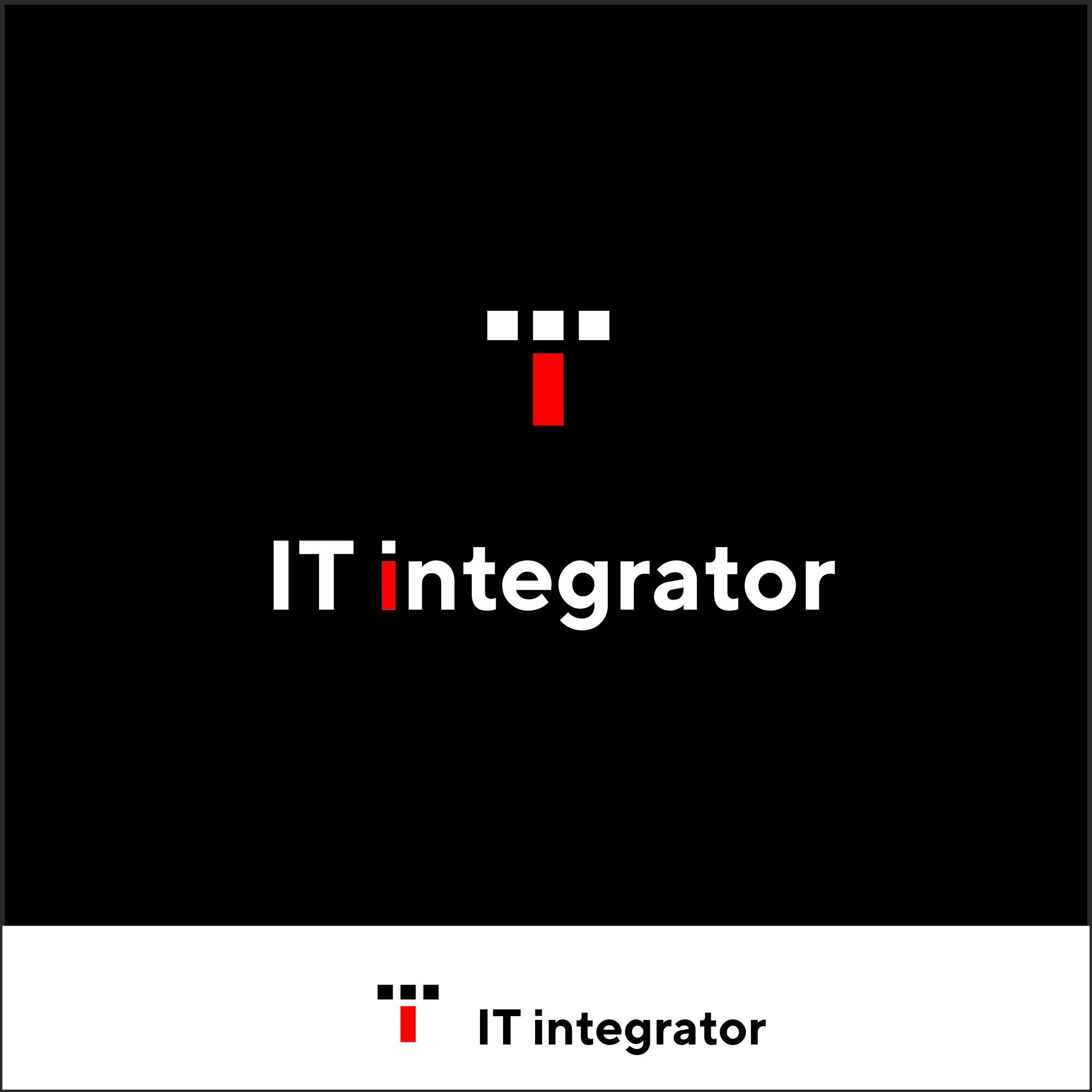 Логотип для IT интегратора фото f_5606149bd8bea848.jpg