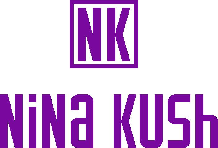 Логотип, товарный знак. Далее разработка brend booka компани фото f_5635cdcf888086ce.png