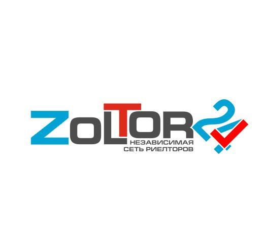 Логотип и фирменный стиль ZolTor24 фото f_5785c8a02d671042.png