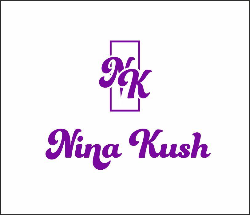 Логотип, товарный знак. Далее разработка brend booka компани фото f_5955cdd19a14c15f.jpg