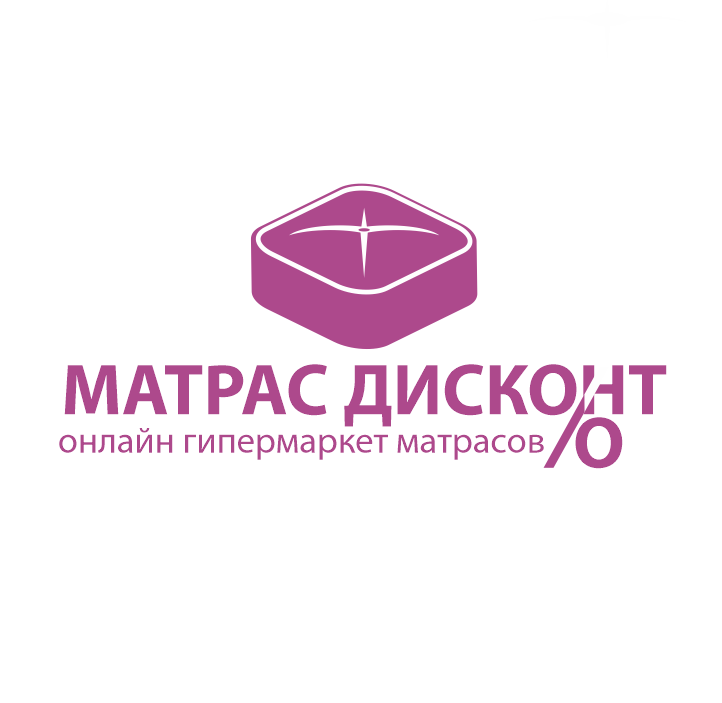 Логотип для ИМ матрасов фото f_6195c863cf991ec7.png
