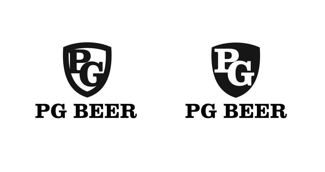 Логотип для Крафтовой Пивоварни фото f_6215cb3679a87d62.jpg