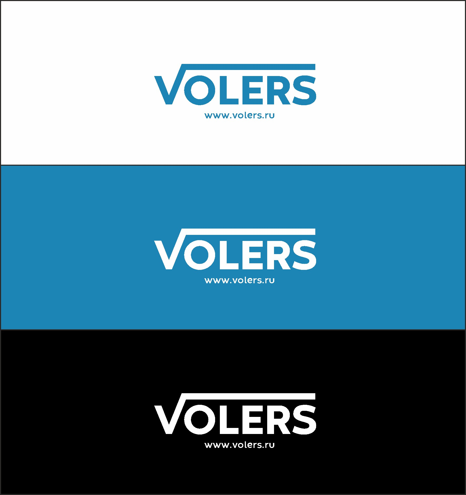 Обновить текущий логотип  фото f_6515d47e66093ce0.jpg