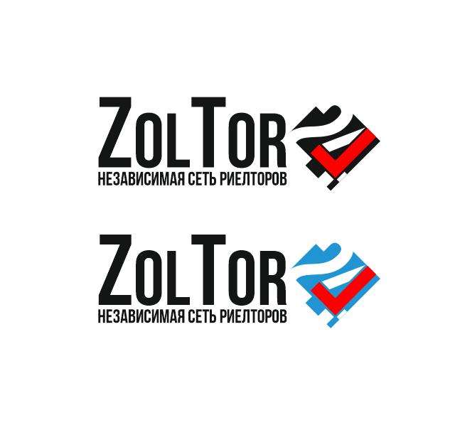 Логотип и фирменный стиль ZolTor24 фото f_6755c8a001602ed9.png