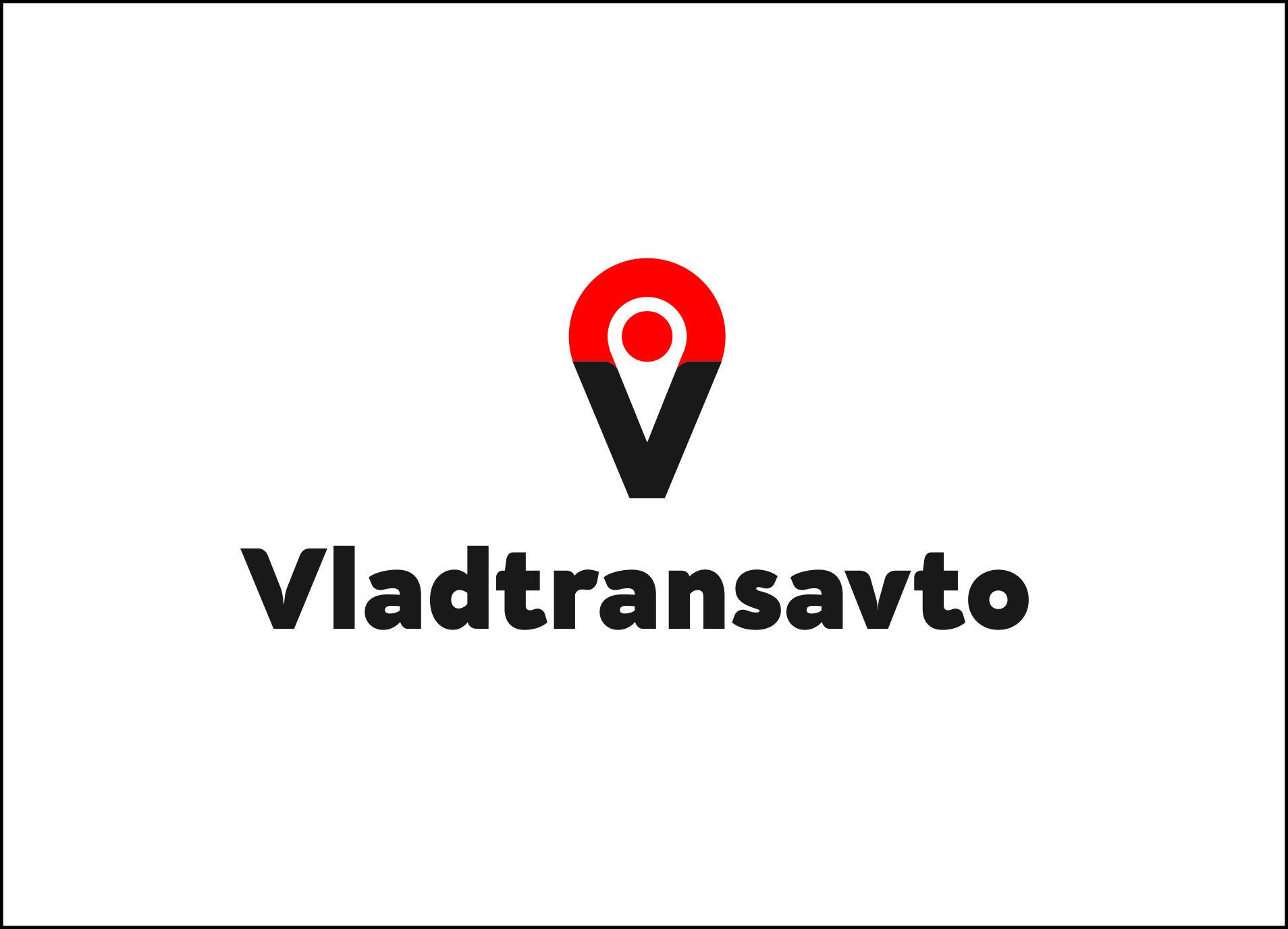 Логотип и фирменный стиль для транспортной компании Владтрансавто фото f_7085cdd4ead2c05d.jpg