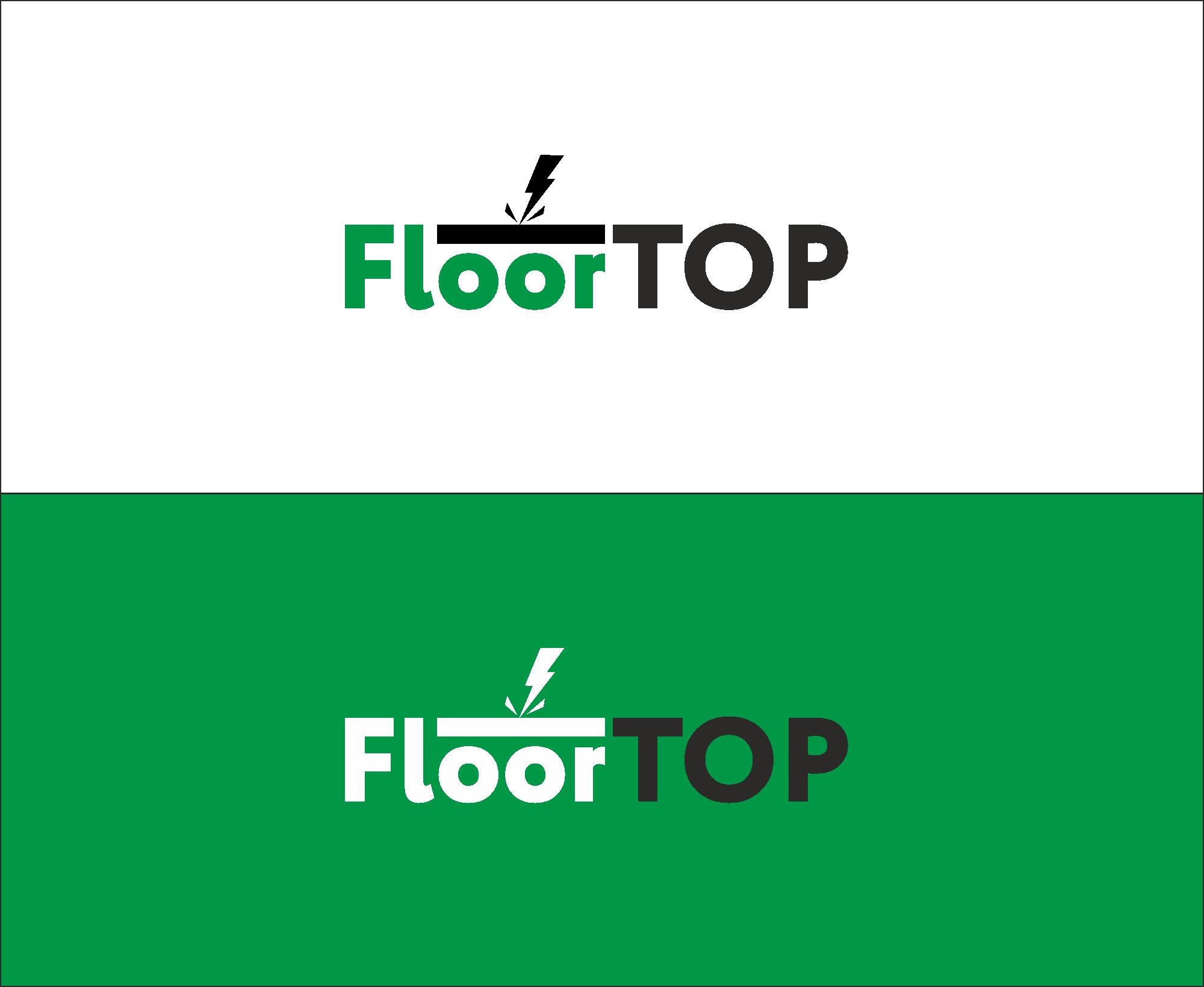Разработка логотипа и дизайна на упаковку для сухой смеси фото f_7645d2b9990465c9.png