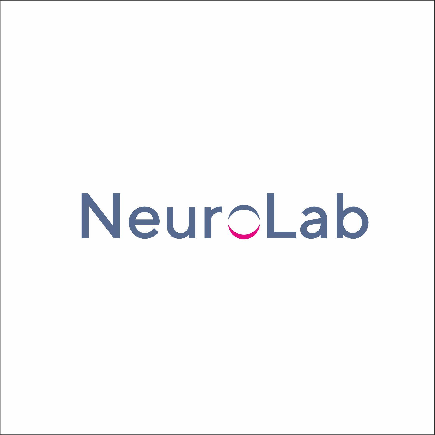 Логотип для лаборатории исследования эмоционального отклика  фото f_7925ffea185614af.jpg