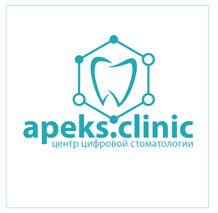 Логотип для стоматологии фото f_7955c864d95aeeb4.png