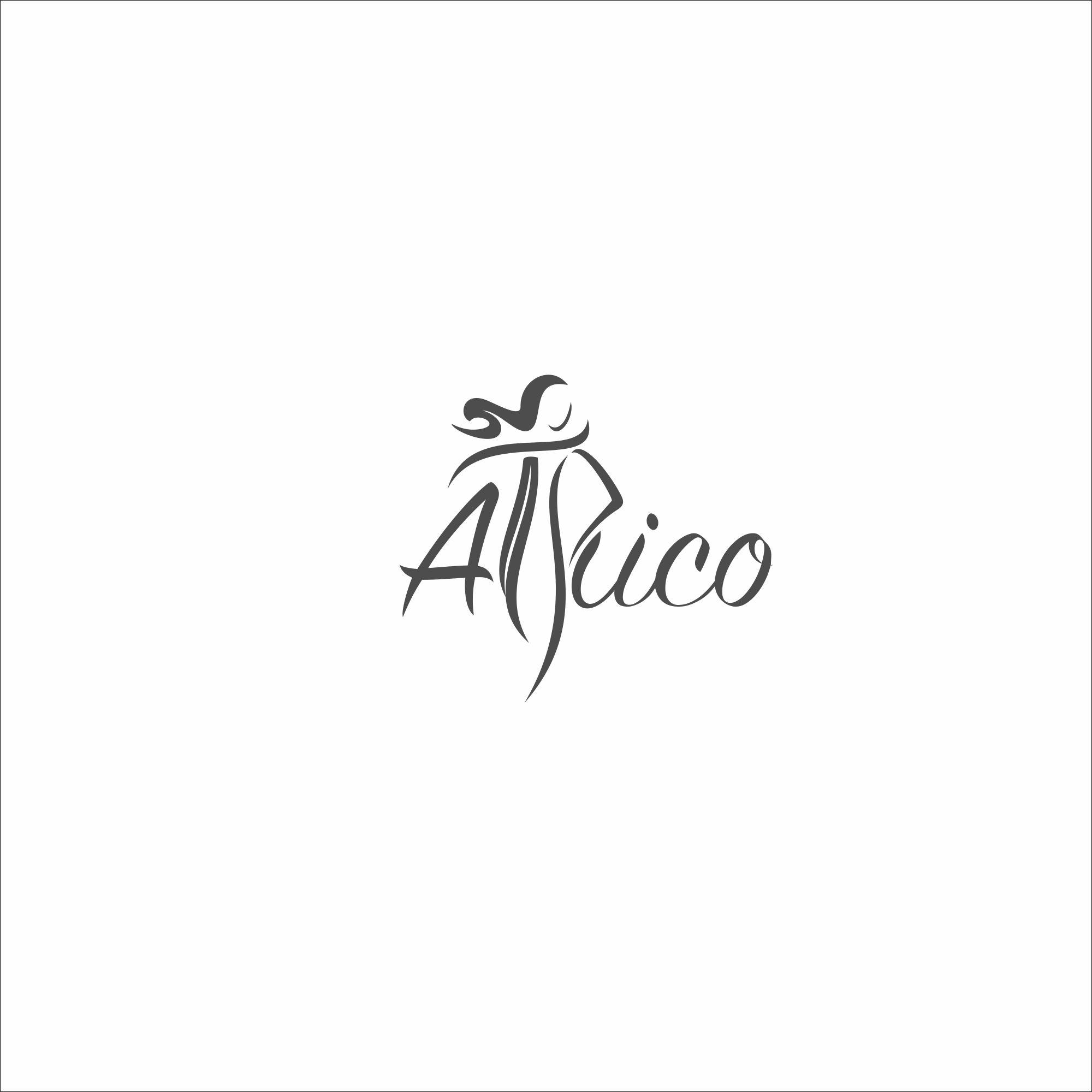 Логотип для брендовой пряжи и трикотажной одежды фото f_796600092f1d59d8.jpg