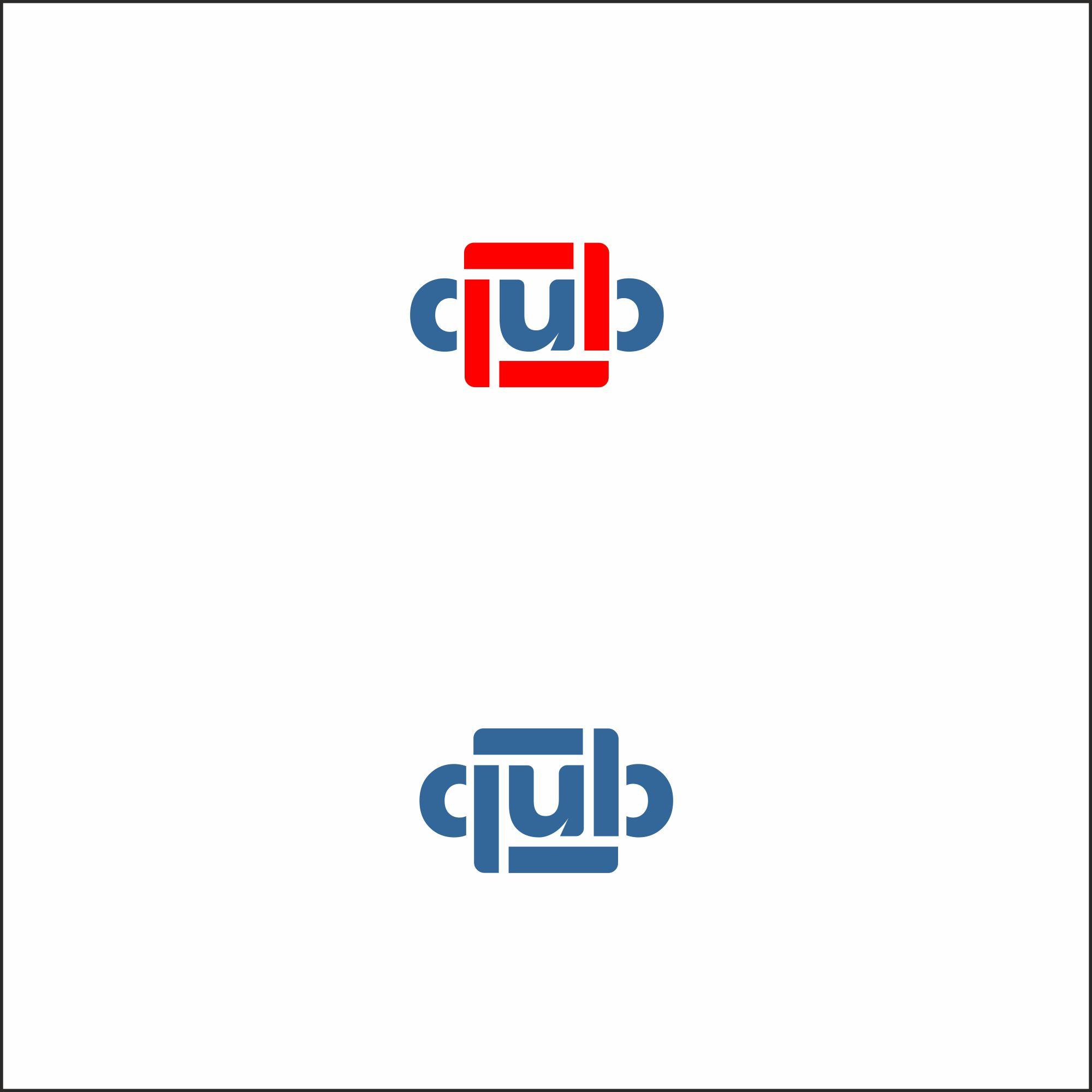 Разработка логотипа и фирменного стиля для ТМ фото f_7995f1eaf996e350.jpg