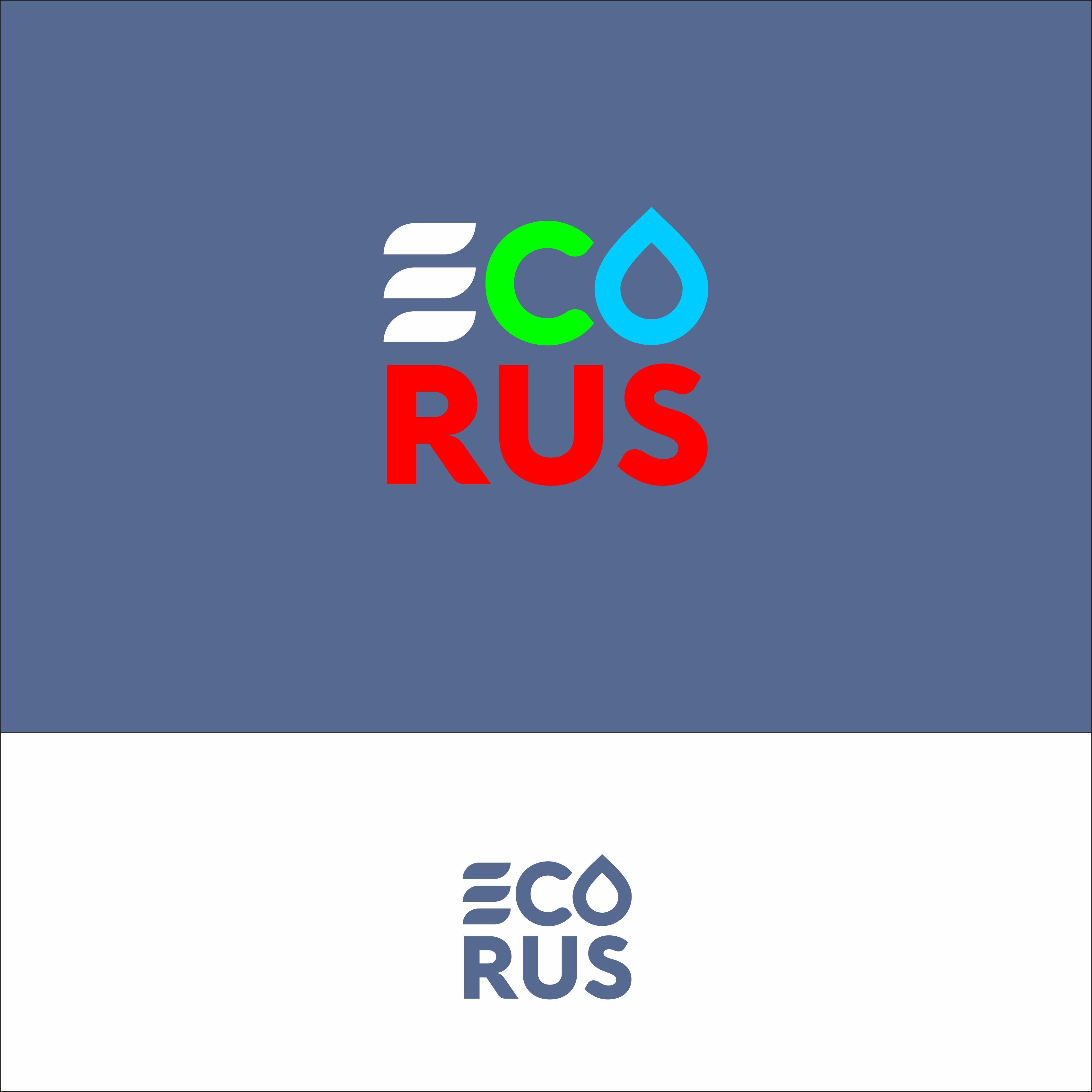 Логотип для поставщика продуктов питания из России в Китай фото f_8125ea94370b1882.jpg