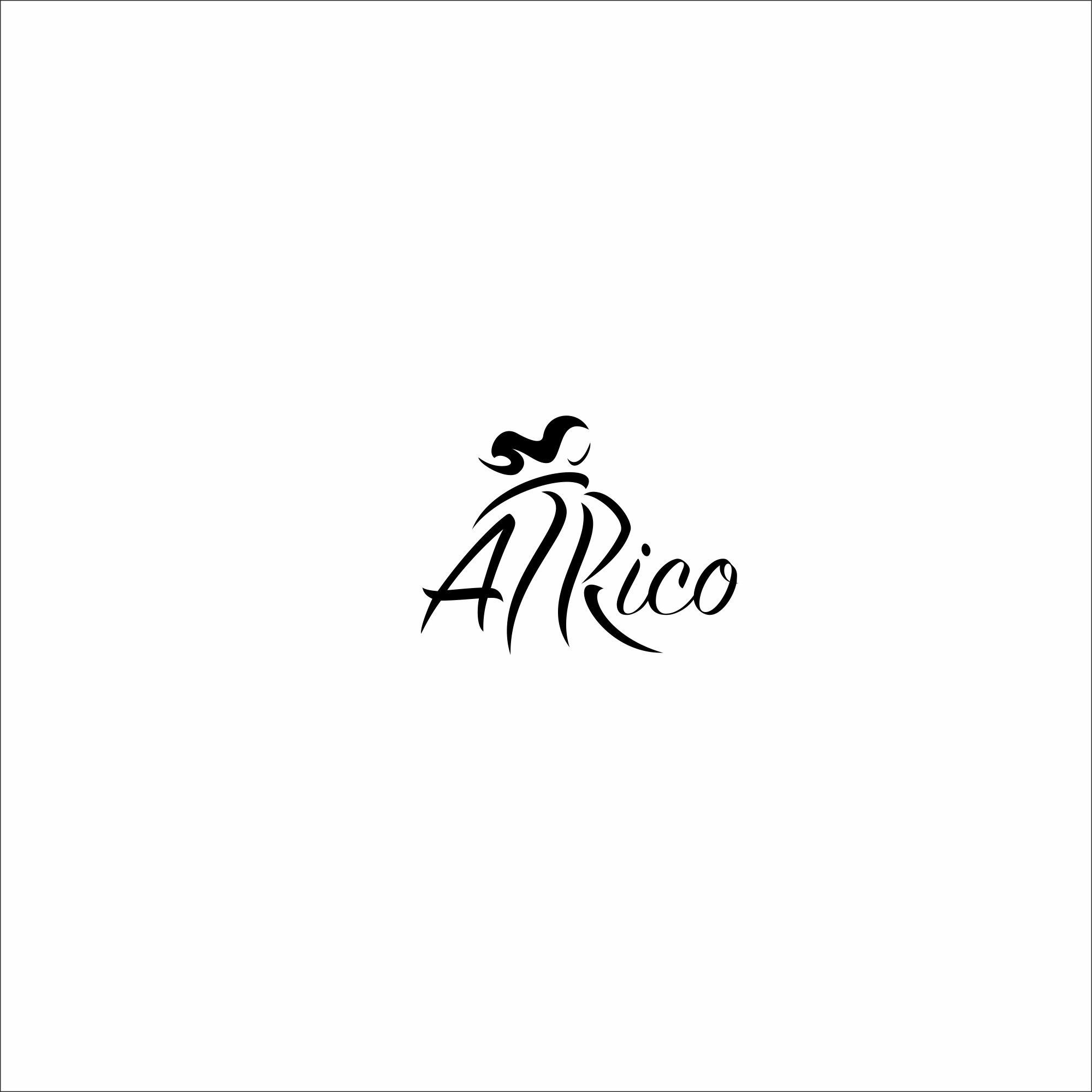 Логотип для брендовой пряжи и трикотажной одежды фото f_826600173707c992.jpg