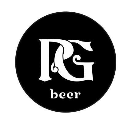 Логотип для Крафтовой Пивоварни фото f_8465cada14e79df7.jpg