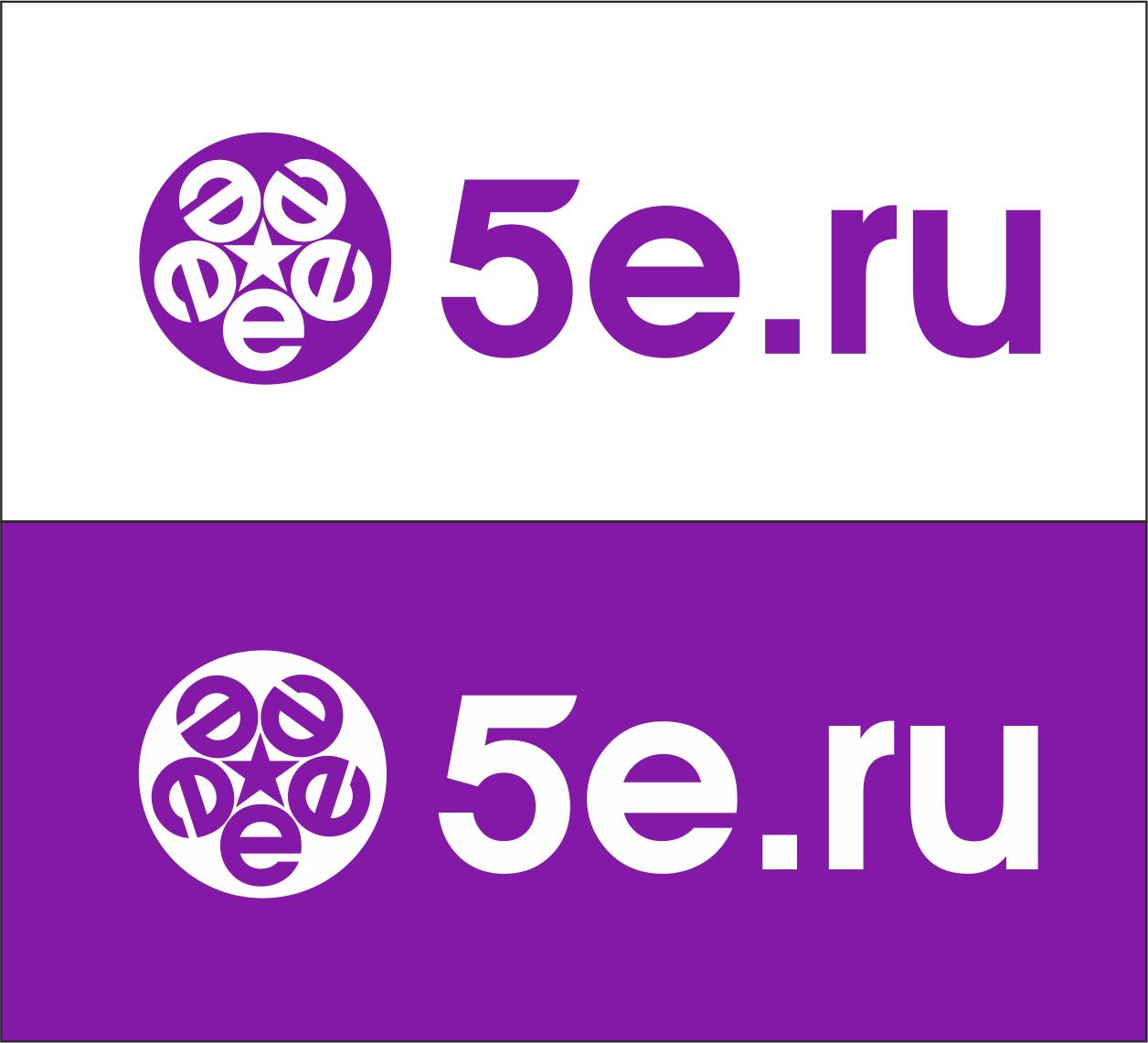 Нарисовать логотип для группы компаний  фото f_8625cdce284522eb.png