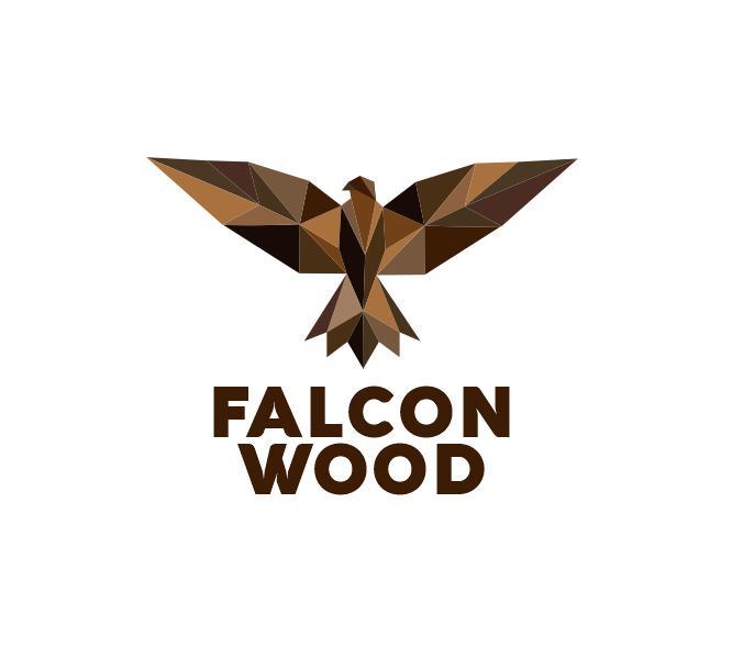 Дизайн логотипа столярной мастерской фото f_8945cfe71fa8bb33.jpg