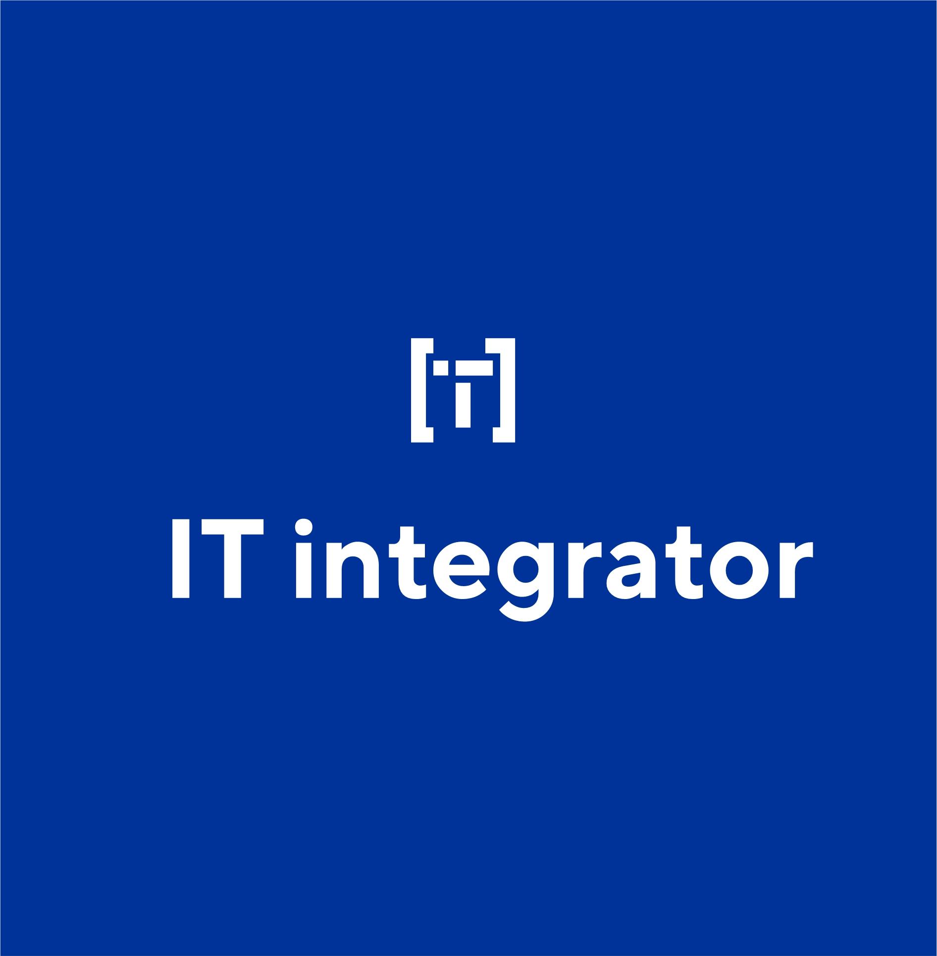 Логотип для IT интегратора фото f_8966149c0334b145.jpg