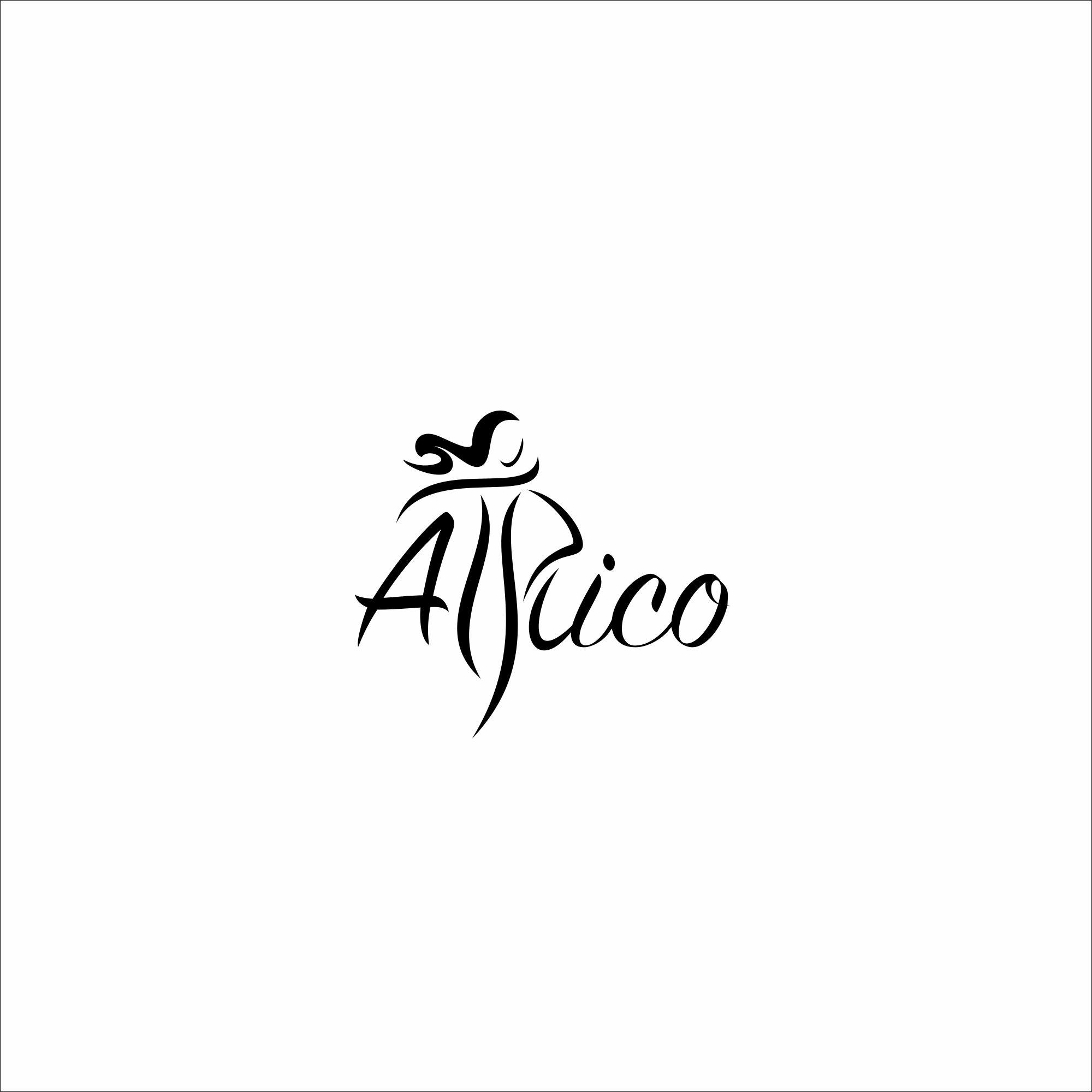Логотип для брендовой пряжи и трикотажной одежды фото f_9006000935dc1732.jpg